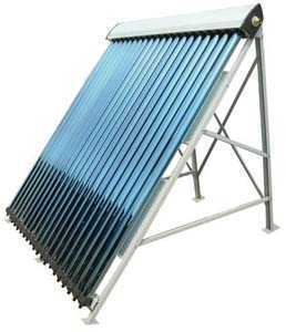Solar solution,solar panel,photovoltaic,solar water heater,solar controller,inverter,light,vacuum tubes